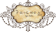 Friends-Place-Logo